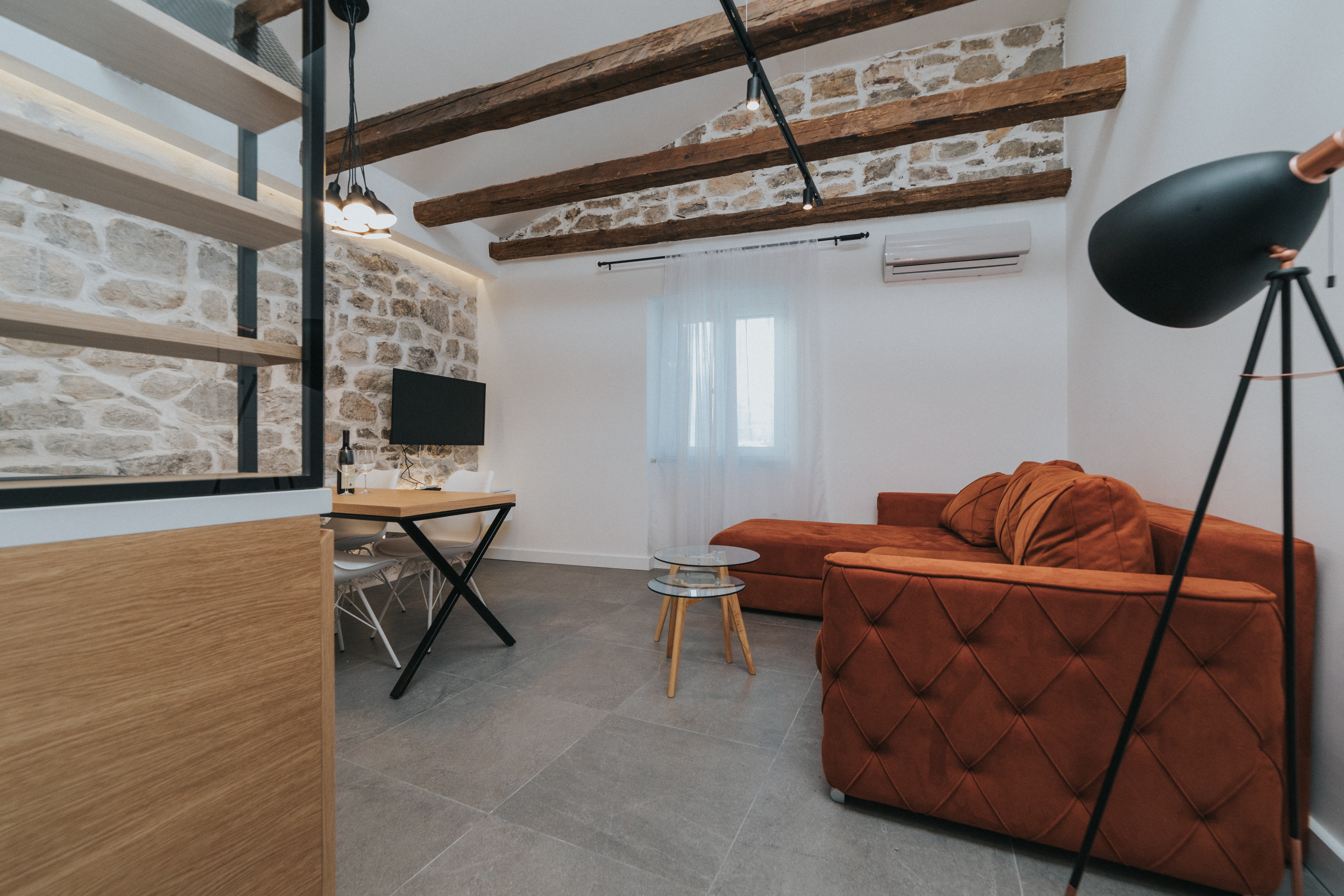 Apartment Old Town ''OLEANDAR''