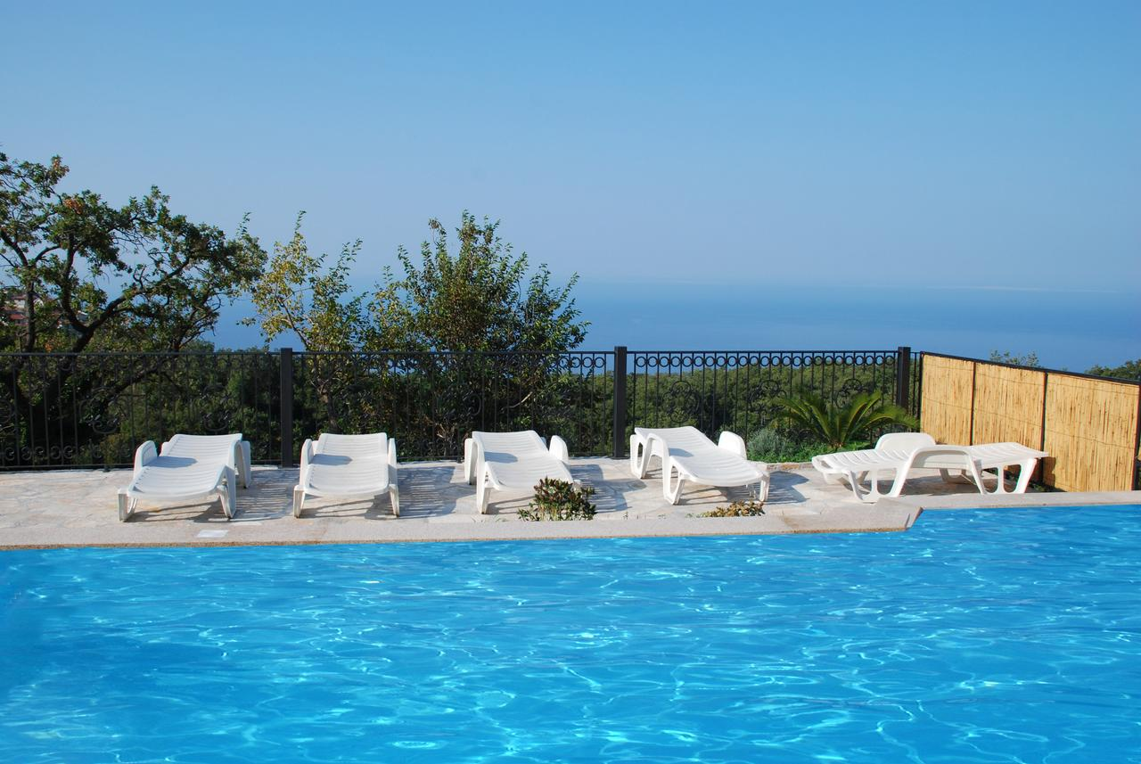 Luxury Villa Balic